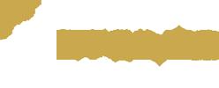 Logo association Des Étoiles et des Ailes